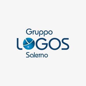 Read more about the article Gruppo Logos