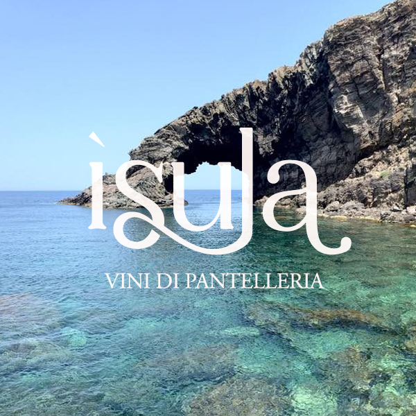 You are currently viewing Isula