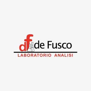Read more about the article Laboratorio Analisi De Fusco