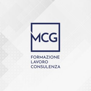Read more about the article MCG Consulting