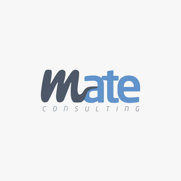Read more about the article Mate Consulting