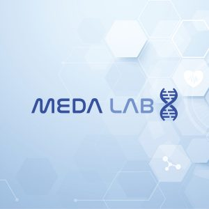 Read more about the article M.E.D.A. LAB