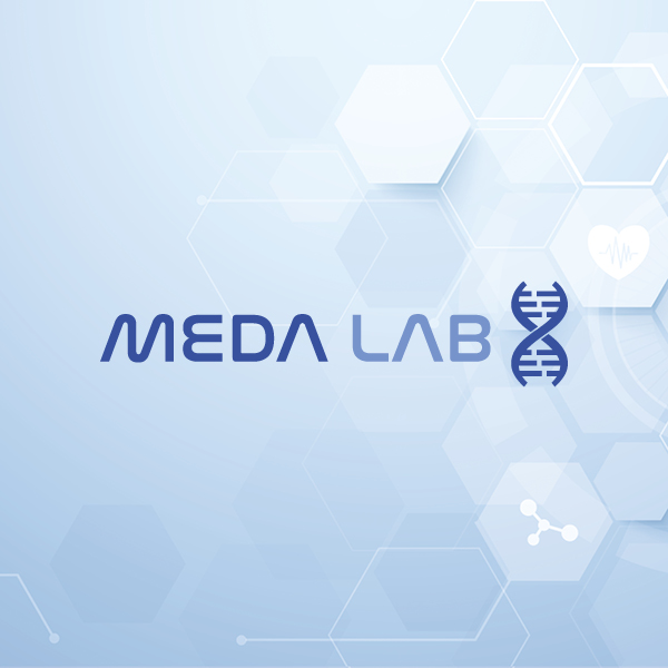 You are currently viewing M.E.D.A. LAB