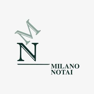 Read more about the article Milano Notai