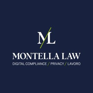 Read more about the article Montella Law
