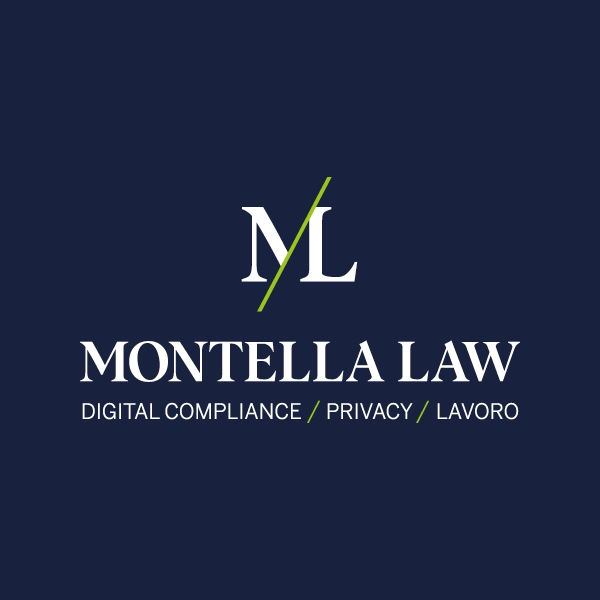 You are currently viewing Montella Law