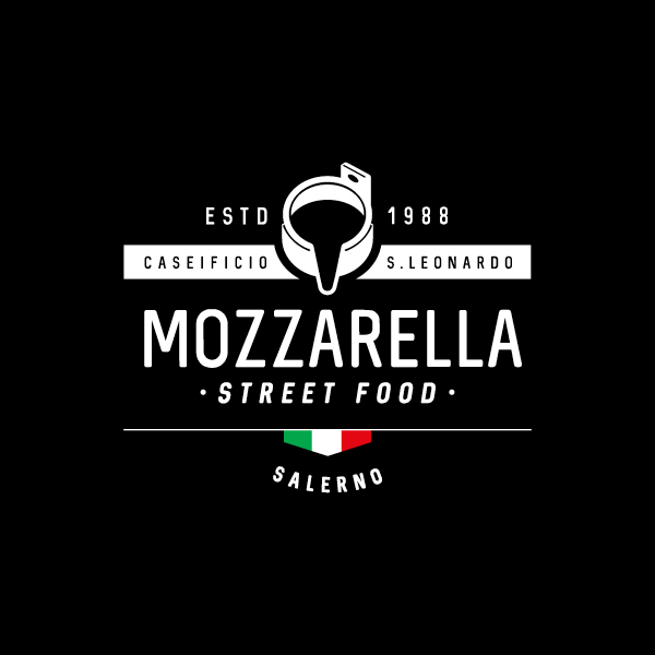 You are currently viewing Mozzarella Street Food Salerno