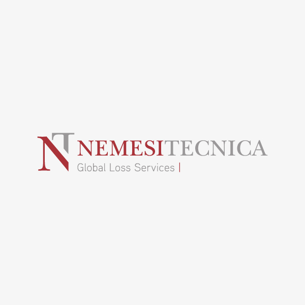 You are currently viewing Nemesi Tecnica