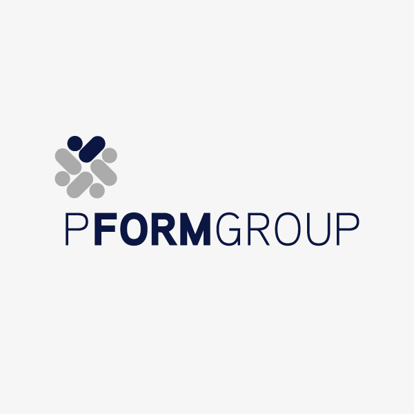 You are currently viewing PForm Group