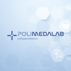 Read more about the article Polimedalab