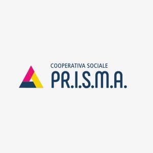 Read more about the article Cooperativa Prisma