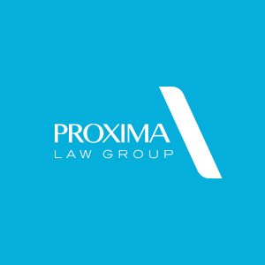 Read more about the article Proxima Law Group