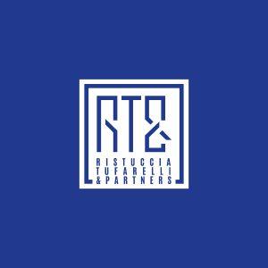 Read more about the article Ristuccia Tufarelli & Partners
