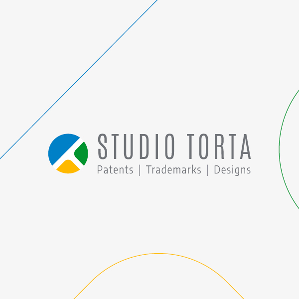 You are currently viewing Studio Torta