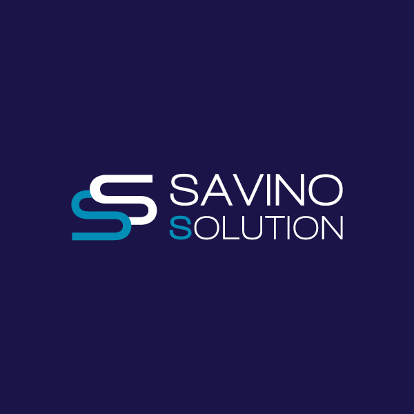 Read more about the article Savino Solution
