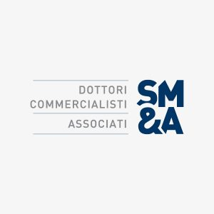 Read more about the article SM&A