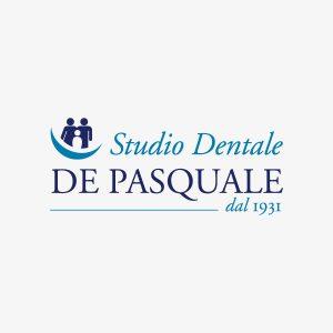 Read more about the article Clinica Dentale de Pasquale