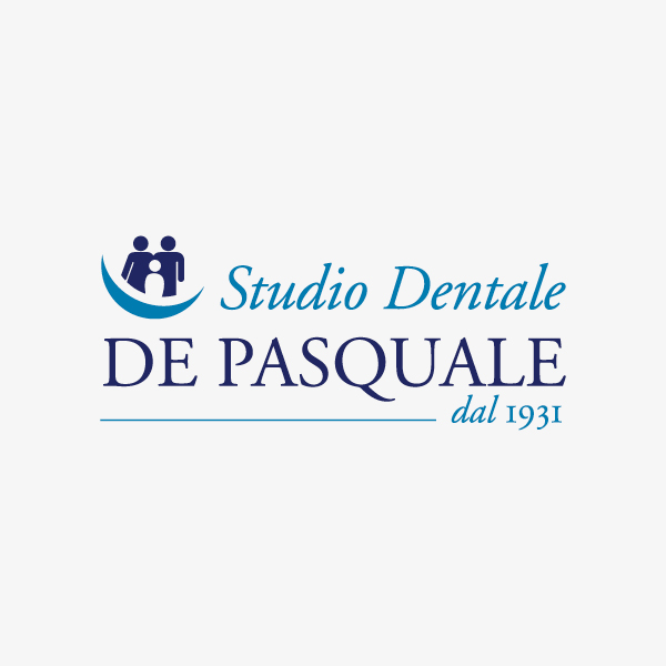 You are currently viewing Clinica Dentale de Pasquale