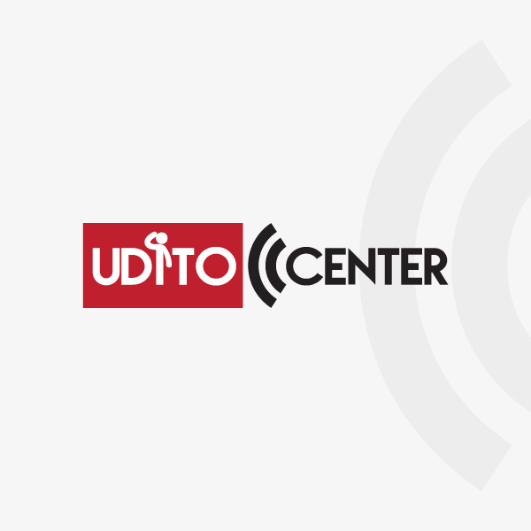 You are currently viewing Udito Center