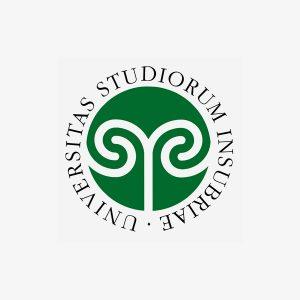 Read more about the article Università degli Studi dell'Insubria – Varese