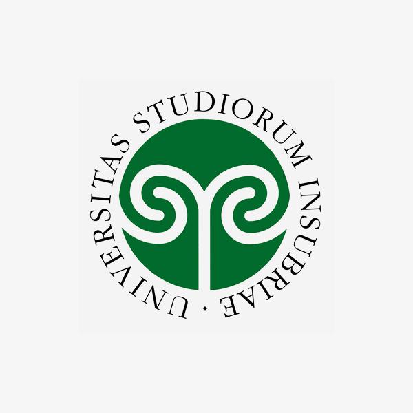 You are currently viewing Università degli Studi dell'Insubria – Varese