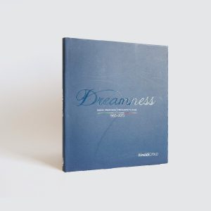 Read more about the article DREAMNESS