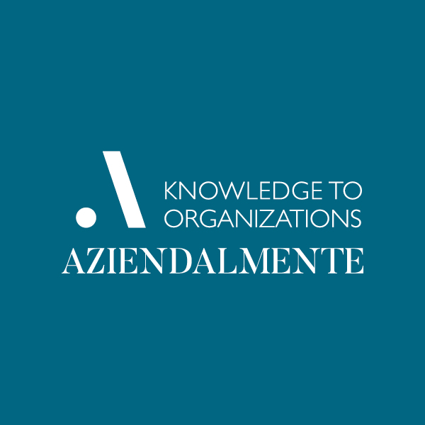 You are currently viewing Aziendalmente