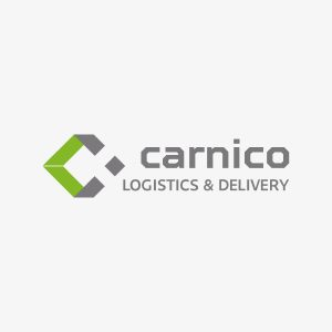 Read more about the article Carnico