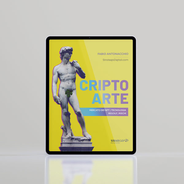 You are currently viewing CRIPTOARTE
