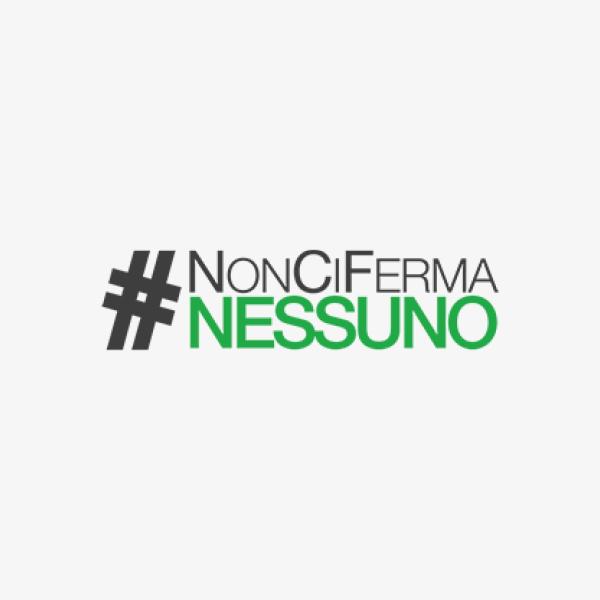 You are currently viewing Non Ci Ferma Nessuno Tour con Luca Abete di Striscia La Notizia