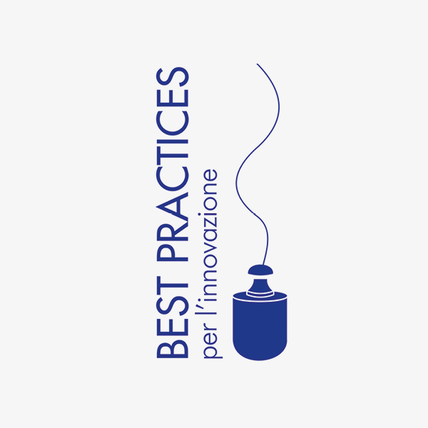 You are currently viewing Premio Best Practices