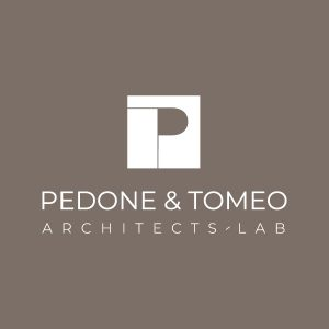 Read more about the article Pedone Tomeo