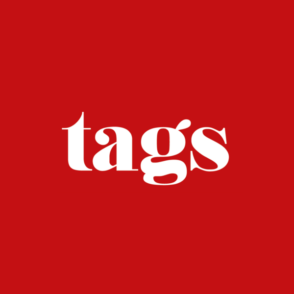 You are currently viewing Rivista TAGS