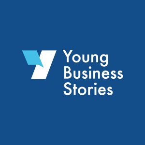 Read more about the article Young Business Stories  – Confindustria Salerno
