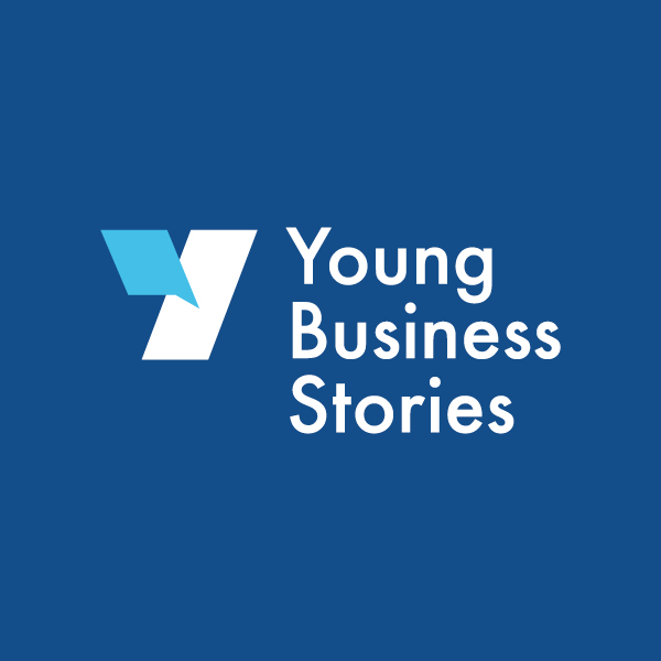You are currently viewing Young Business Stories  – Confindustria Salerno