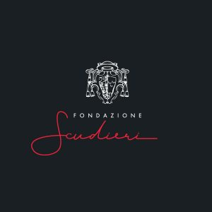 Read more about the article Fondazione Scudieri