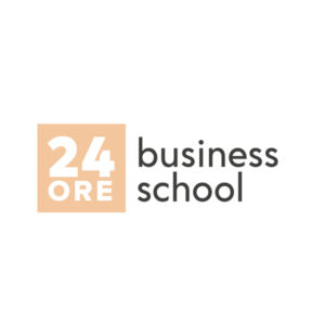 Read more about the article 24 Business School