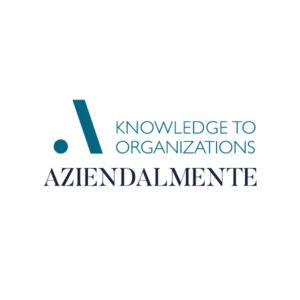 Read more about the article Aziendalmente