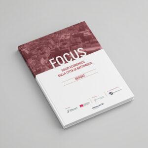 Read more about the article FOCUS SOCIO ECONOMICO BATTIPAGLIA